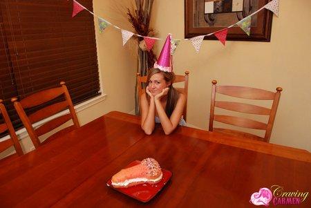 craving-carmen-happy-birthday-1
